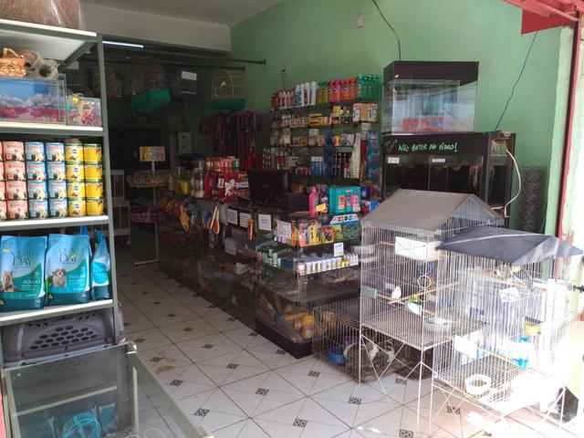 Agropecuária Pet Shop - Foto 3