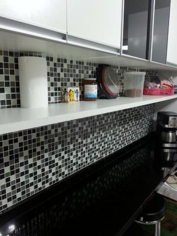 Vendo lindo apartamento todo decorado em Jacarepagua- Pechincha - Foto 17