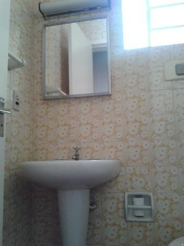Apartamento para alugar com 2 dormitórios em , cod:I-023328 - Foto 9
