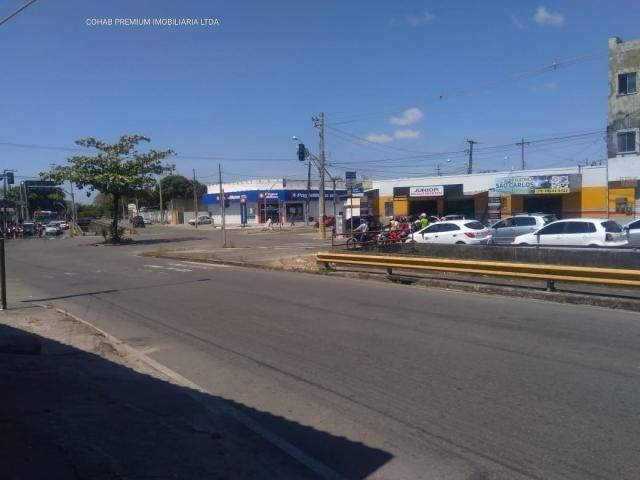 Casa com ponto comercial, bairro: santo antônio - Foto 2