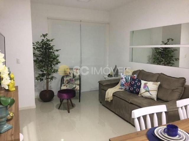 Apartamento à venda com 2 dormitórios em Ingleses, Florianopolis cod:14787 - Foto 5