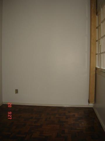 Apartamento para alugar com 3 dormitórios em , cod:I-023308 - Foto 7
