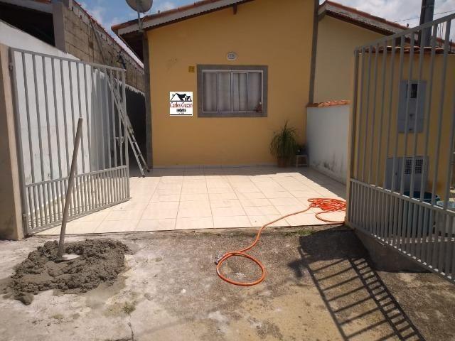 Casa excelente para morar com a família em Pinhalzinho - SP cod 2180