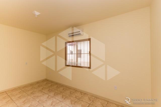 Casa para alugar com 2 dormitórios em , cod:I-004019 - Foto 2