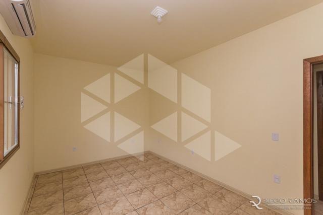 Casa para alugar com 2 dormitórios em , cod:I-004019 - Foto 11