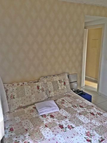 Eco parque - 3 quartos - Foto 2