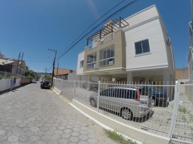 CR- Cobertura 3 dorm. Belo terraço com vista panorâmica - Foto 14
