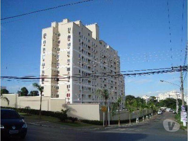 Apartamento Spazio Charme Goiabeiras - Foto 12