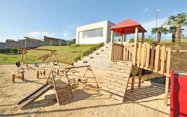 Terreno à venda, 602 m² por r$ 455.000 - encosta do sol - estância velha/rs - Foto 5