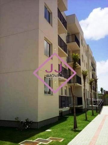 Apartamento à venda com 2 dormitórios em Vargem do bom jesus, Florianopolis cod:18122 - Foto 7
