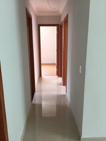 Apartamento à venda, 3 quartos, 2 vagas, caiçara - belo horizonte/mg