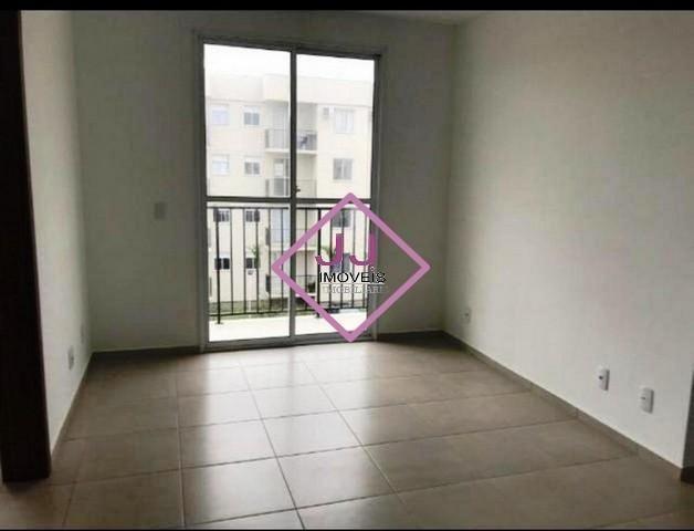 Apartamento à venda com 2 dormitórios em Vargem do bom jesus, Florianopolis cod:18122 - Foto 3