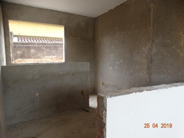 Apartamento 02 quartos no bairro vila cristina em betim mg - Foto 6