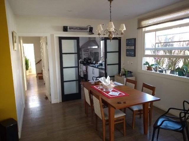Excelente casa - 03 quartos ,sendo 1 suite master- Valparaíso-Petrópolis RJ - Foto 3