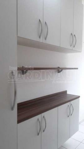Apartamentos de 2 dormitório(s), Cond. Green View cod: 77765 - Foto 15