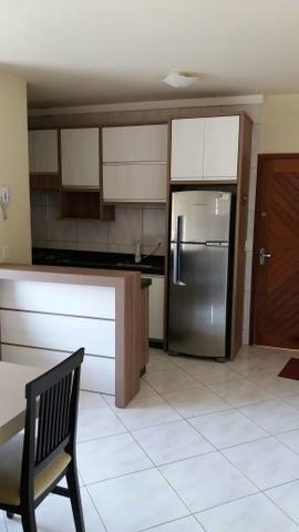 Apartamento Residencial São Gabriel - Foto 2