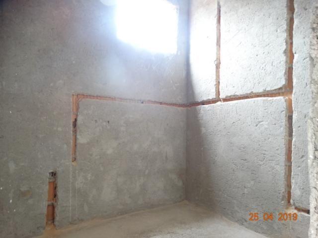 Apartamento 02 quartos no bairro vila cristina em betim mg - Foto 17