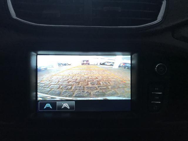 Chevrolet Prisma LTZ 1.4 Automático 2019 - Foto 9
