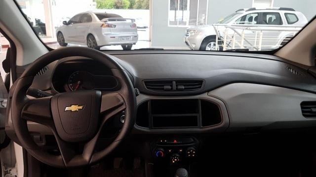 Chevrolet Onix JOY 4P - Foto 9