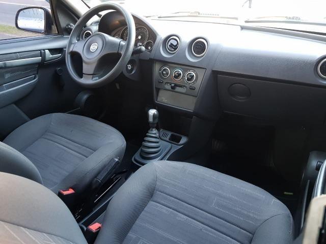 Chevrolet - Prisma 1.4 Flex - Financiamento 100% 48x de R$ 629,00 - Foto 3