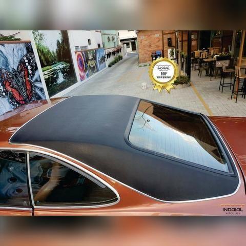 Chevrolet Opala Comodoro - Foto 9