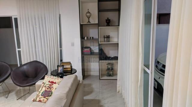 Casa de condomínio à venda com 4 dormitórios em Parque das nações, Parnamirim cod:CV-4151 - Foto 10