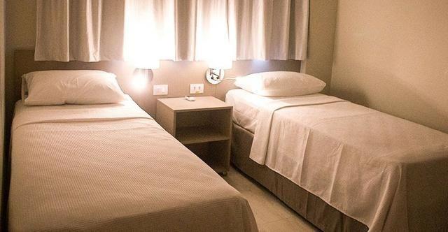 Salinas Park Resort - Oportunidade Apto c/ 2/4 s/ 1 suíte - COD: 2528 - Foto 3