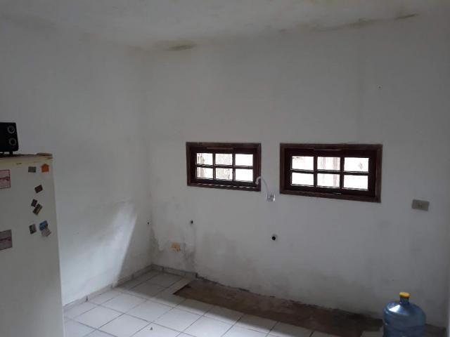Casa à venda com 2 dormitórios em Aldeia, Camaragibe cod:ALD001 - Foto 9