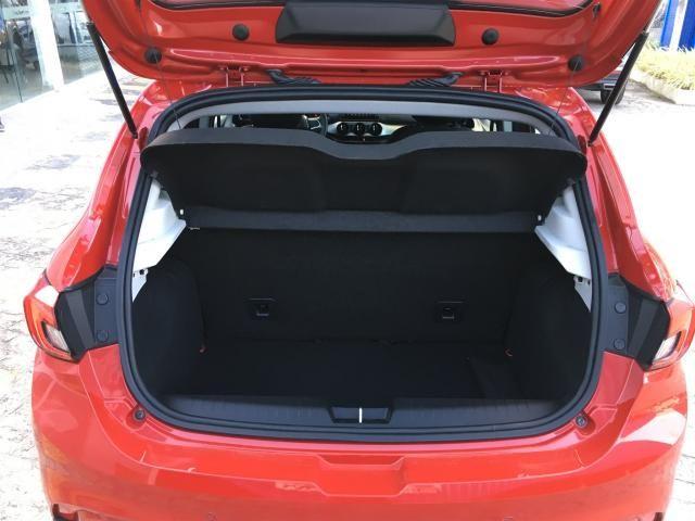 FIAT ARGO 2017/2018 1.3 FIREFLY FLEX DRIVE GSR - Foto 9