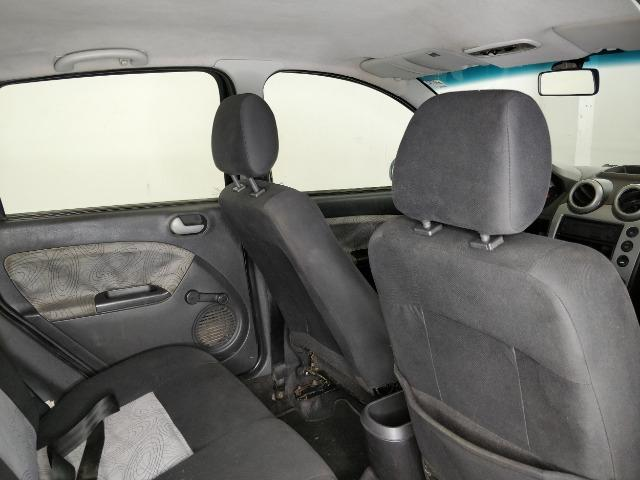 Fiesta Sedan 2010 Completo. Financiamos sem comprovar renda - Foto 11