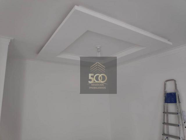Apartamento com 2 dormitórios à venda, 69 m² por r$ 209.000 - ingleses - florianópolis/sc - Foto 16