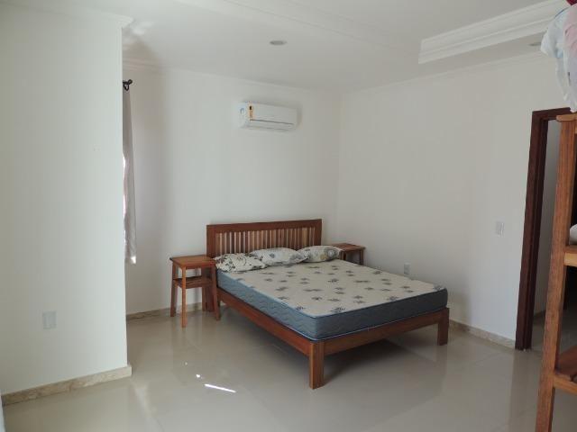 Casa Duplex mobiliada muito confortável a 150 metros da Praia de Taperapuan!! - Foto 12