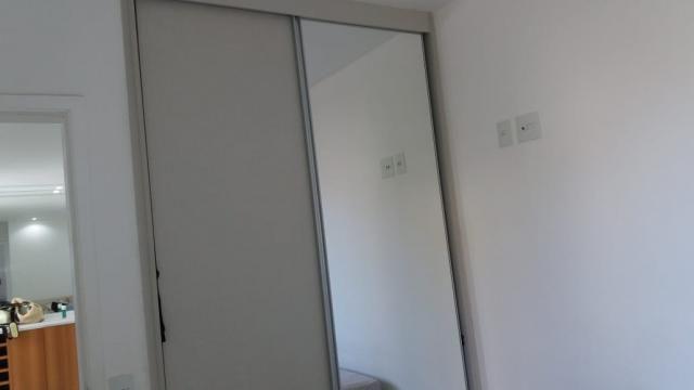 Apartamento 2 quartos 01 vaga no bairro serrano em bh - Foto 7