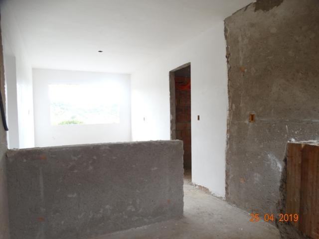 Apartamento 02 quartos no bairro vila cristina em betim mg - Foto 11