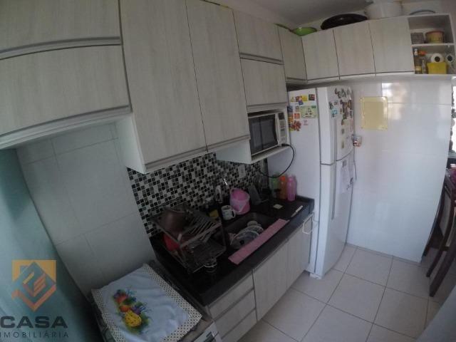 _ Via Laranjeiras, 2 quartos em Morada de Laranjeiras - Foto 6