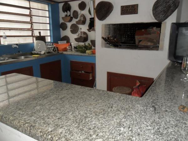 Casa para alugar com 1 dormitórios em Salgado filho, Caxias do sul cod:11415 - Foto 3