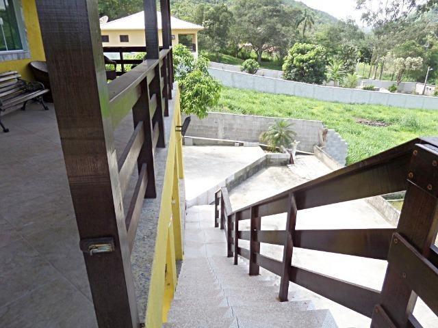 Maricá/RJ, Sítio Bem Localizado, Vista Panorâmica, Porteira Fechada - Foto 18
