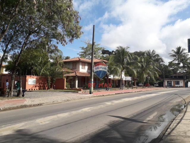 Re/max chave de ouro vende prédio comercial na estrada da balsa - Foto 4