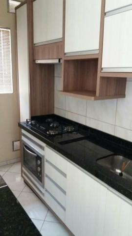 Apartamento Residencial São Gabriel - Foto 3