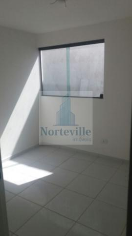 Casa para alugar com 3 dormitórios em Bultrins, Olinda cod:AL001-1 - Foto 13