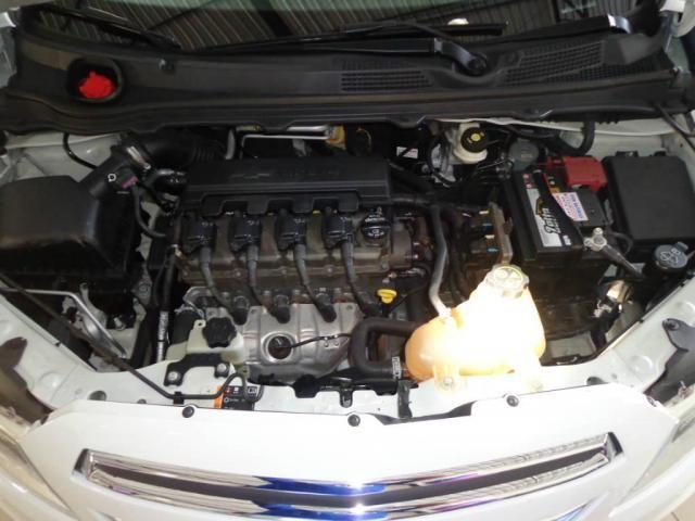 Chevrolet Onix 1.0 LT MECANICO - Foto 16