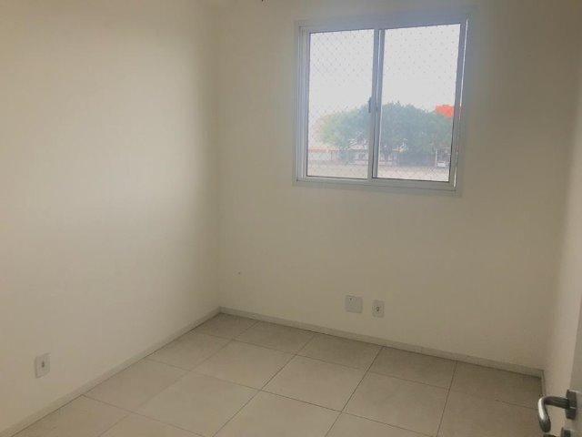 Vendo Apartamento Novo com 54m², 2 quartos, 1 vaga, lazer completo - R$ 225.000,00 - Foto 6