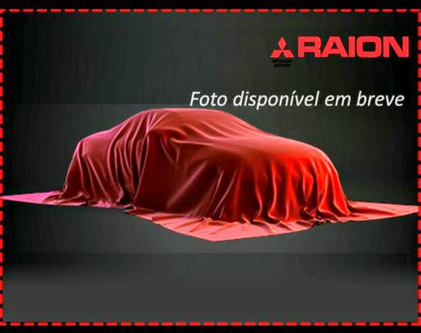 Sx4 2012 4x4 Prata Oportunidade * 3504-5000 Raion Barra