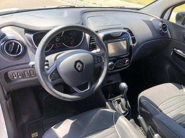 Renault Captur 2.0 Intense 16V - Foto 2