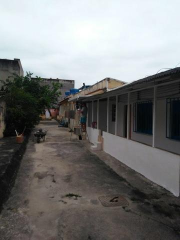 Casa 1 quarto em Marechal Hermes - Foto 3