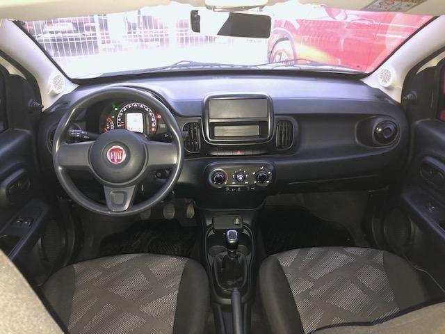 FIAT MOBI 1.0 8V EVO FLEX LIKE. MANUAL - Foto 3