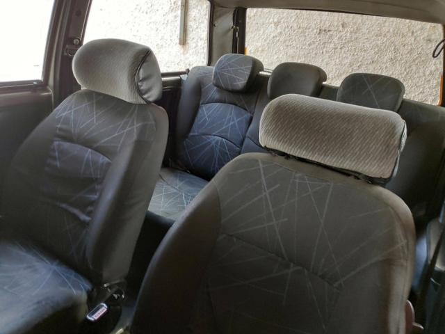 !!Fiat uno 1991 repasse 3.900!! - Foto 4