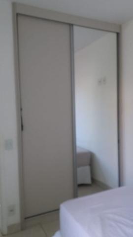 Apartamento 2 quartos 01 vaga no bairro serrano em bh - Foto 9