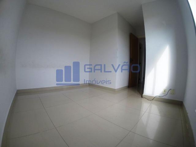 JG. Apartamento de 2 quartos com quintal em Colina de Laranjeiras - Foto 5