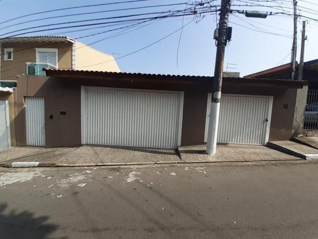Casa em Jardim D'Abril - Osasco/SP - Foto 2
